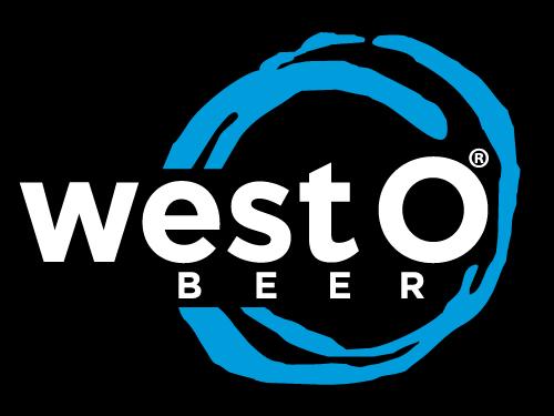 2016-westo-web-black
