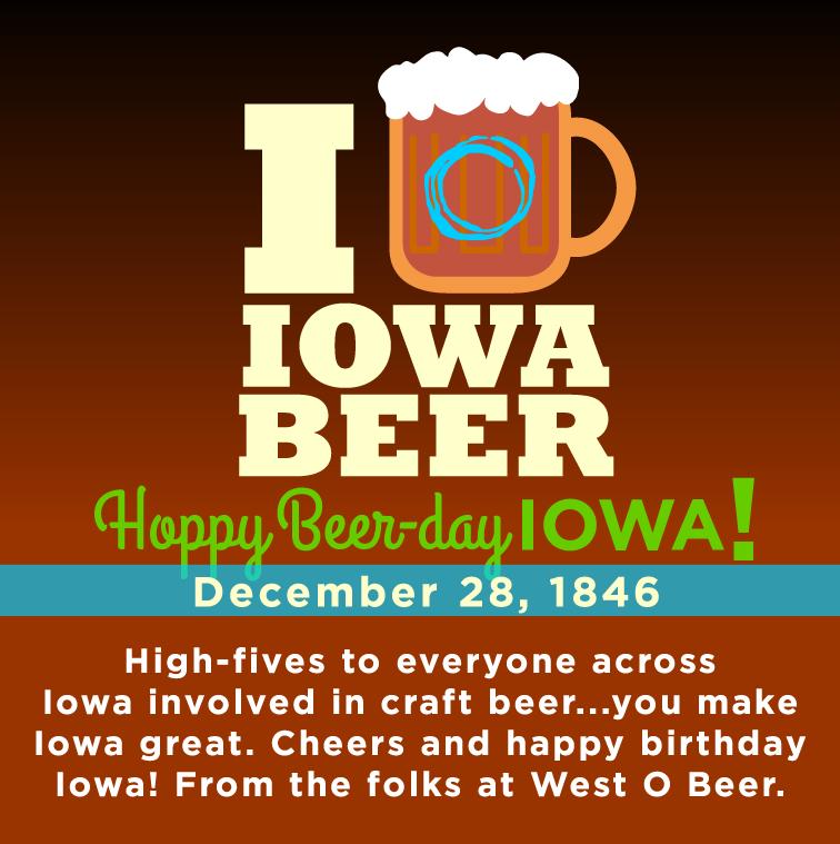 iowa-birthday2