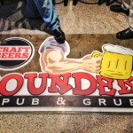 pounders3