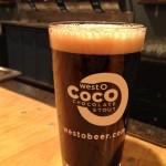 CocO-glass