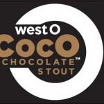 coco-logo