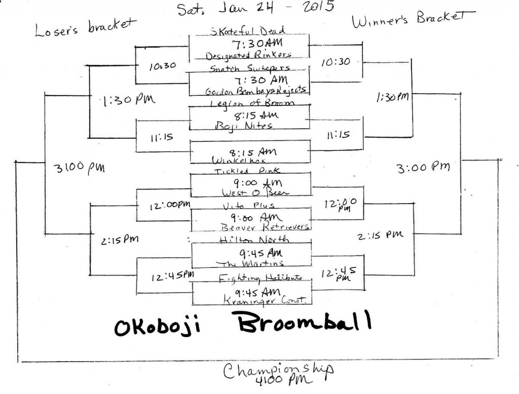 broomball-bracket