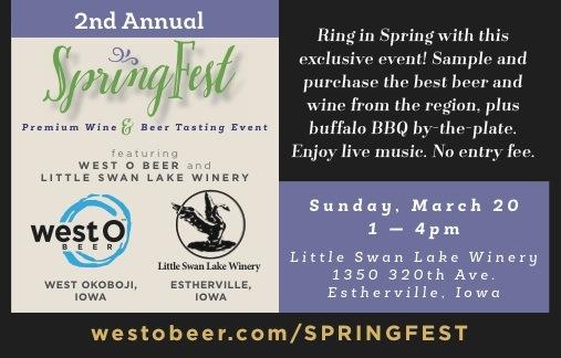 springfest2016-lakesshopper