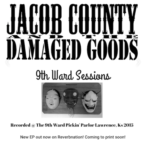 jacobcounty