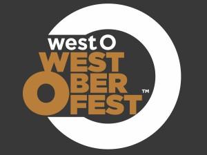 westoberfest