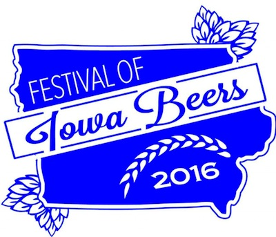 festival-of-Iowa-Beers-2016